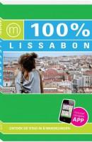 100 procent Lissabon