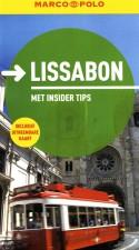Gids Lissabon Marco Polo