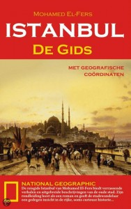 Istanbul de Gids