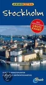 anwb reisgids stockholm