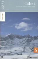 dominicus ijsland gids