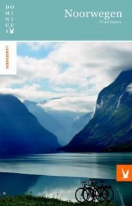 reisgids dominicus noorwegen