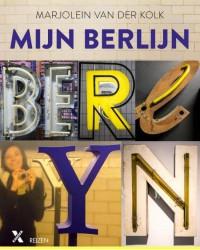 mijn berlijn reisgids