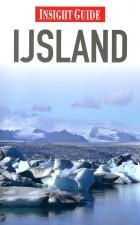 reisgids insight ijsland