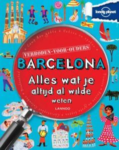 lonely planet verboden voor ouders barcelona