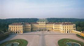 slot schoenbrunn