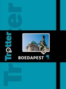 Trotter 48 Boedapest