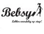 bebsy logo