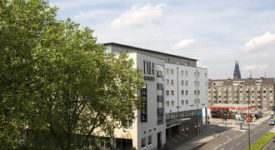 NH Koln Altstadt