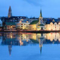 Rondreis Zuid-IJsland