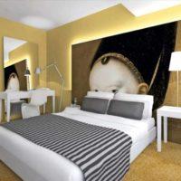 Tryp by Windham aanbieding hotel antwerpen