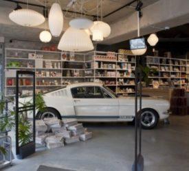 Your Premium Store Antwerpen