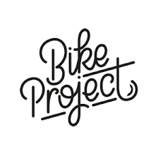 bike project antwerpen