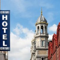 century-hotel-antwerpen