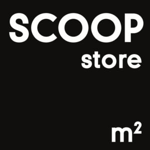 scoopstore-logo-web