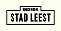 stad leest antwerpen logo