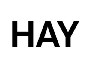 hay kopenhagen logo
