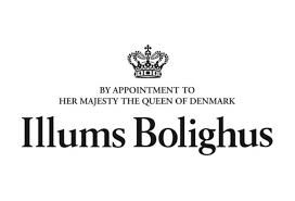 Illums Bolighus Kopenhagen shopping